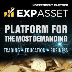 Retirement Options Exp Asset