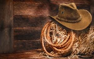 cowboyhat-px_250