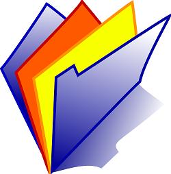 folders-px_250