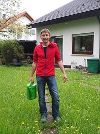 gardener-px_250