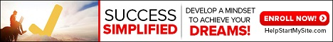 success-468x60