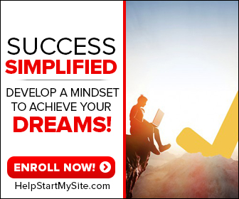 review of success mindset course