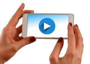 success simplified training on your mobile device