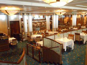 dining-room-min
