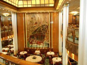 dining-room2-min