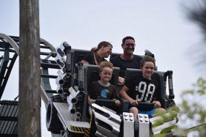 rollercoasterlegoland-px_250