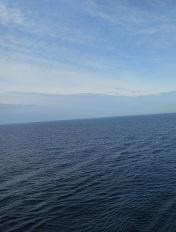 sea2-min