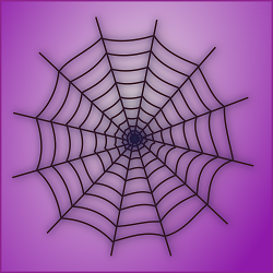 spiders-web-px_250