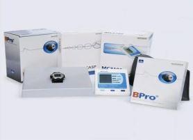 b-pro health test