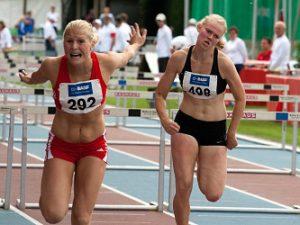 hurdles-px-250