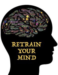 brain-mindset-250