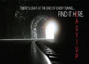 e1u-tunnel