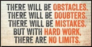 obstacles250