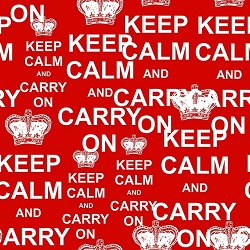 calm-carryon-px-250