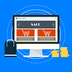 Tips To Improve Order Accuracy At Your E-Commerce Store
