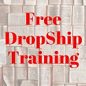 free drop shipping training
