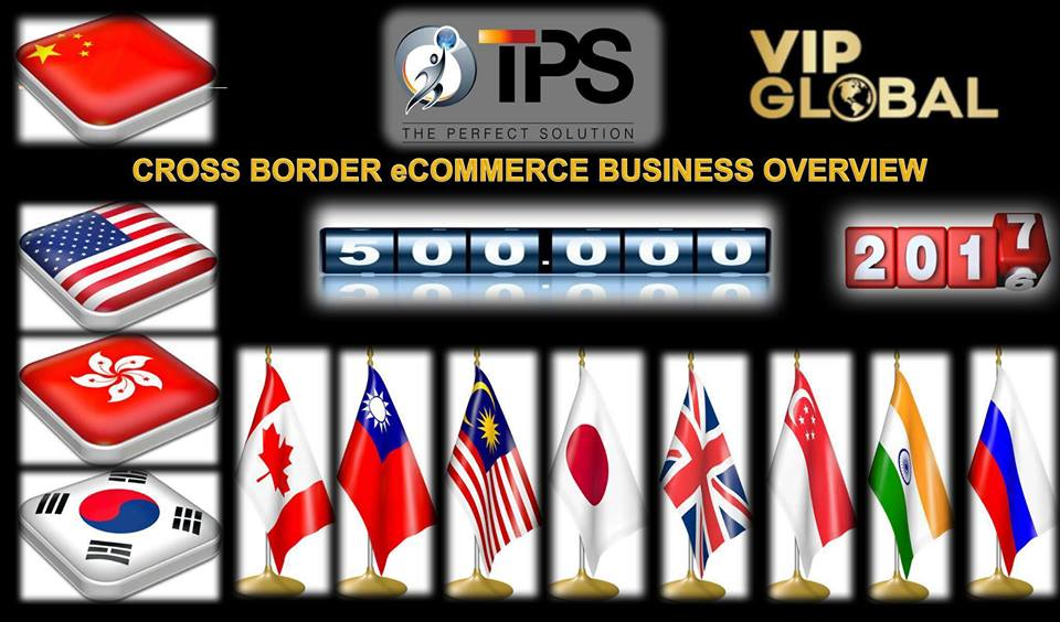 countries available in TPS