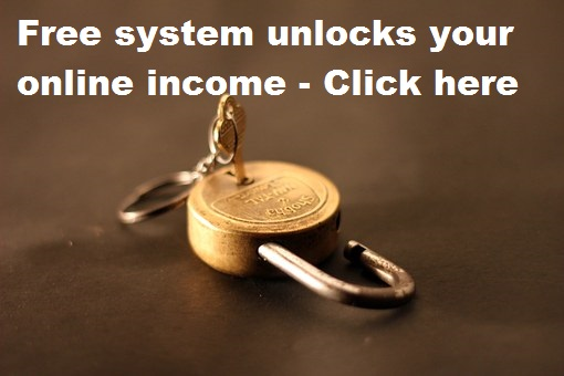 Listbuilding with Padlock Income