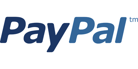 PayPal Payment The Success Story