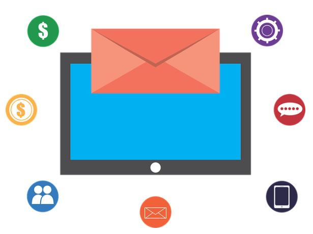 email marketing advanced tips