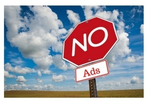 ad-blockers
