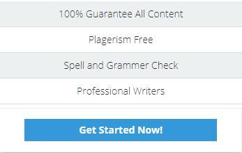 Articooloa quick starting point for your content for a