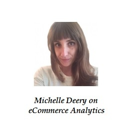 What eCommerce Store Owners Need to Know About Analytics