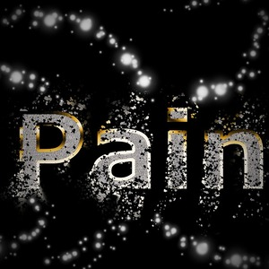 find profitable products by solving pain