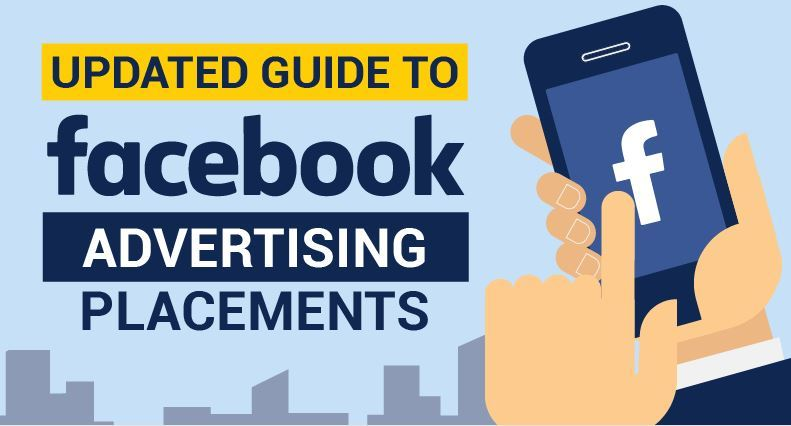 Facebook Ad Placements for Small Businesses