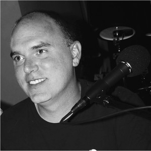 Rodney Warner dispels WordPress Web Design Myths