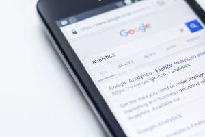 Using Google Answer Box