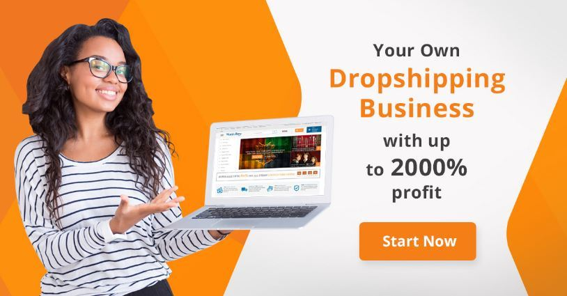 Dropshipping Products Database
