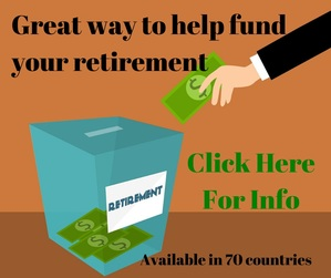 Retirement Business