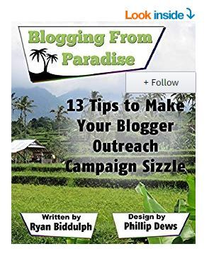 Humble Yourself and Learn from Pro Bloggers
