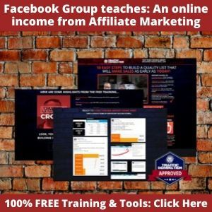make money online free training