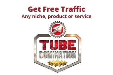 7 Steps To Free Traffic From YouTube For Any Business