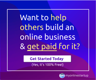 Earn and Learn from Free Course