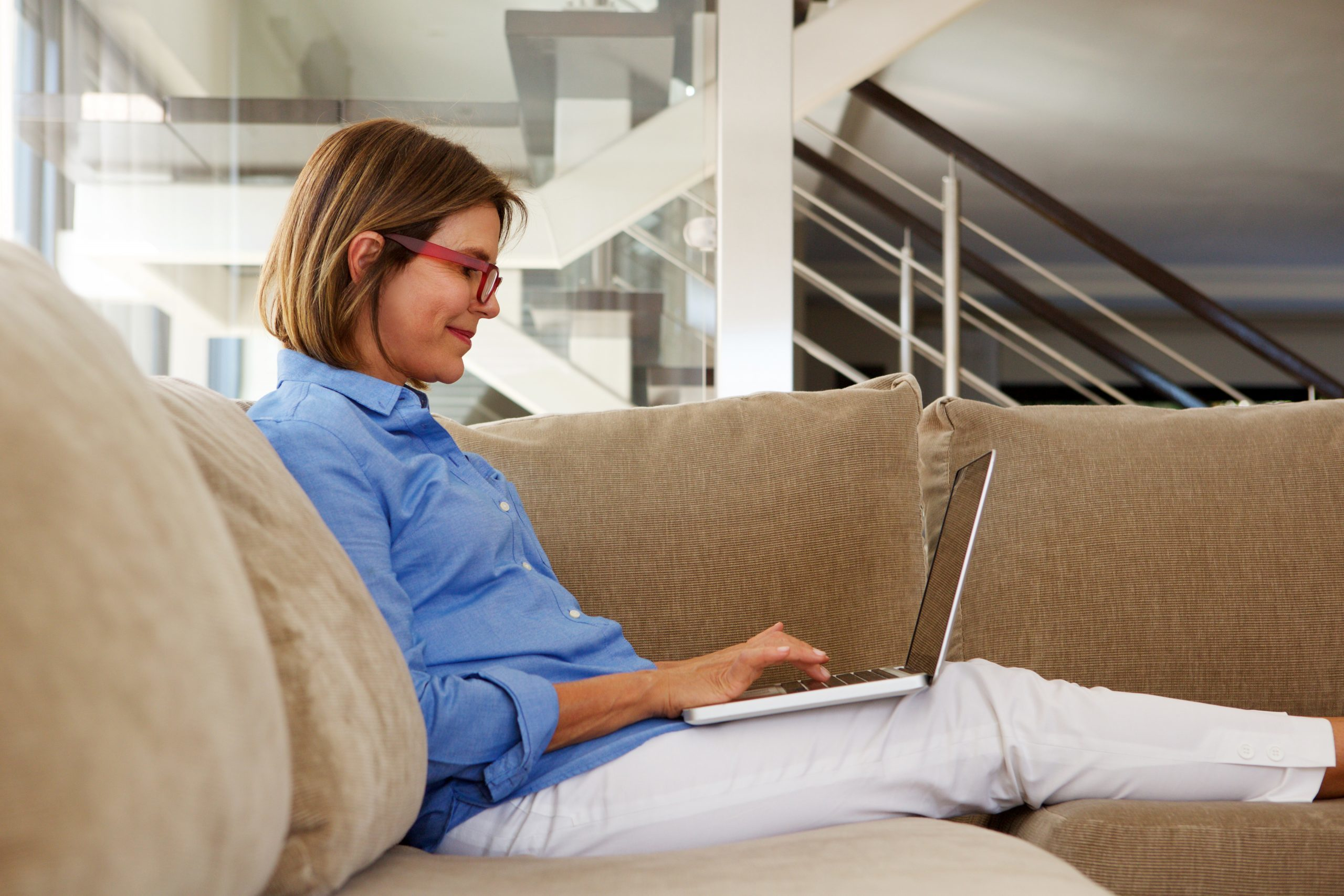10 Tips to Stay Effective While Working from Home