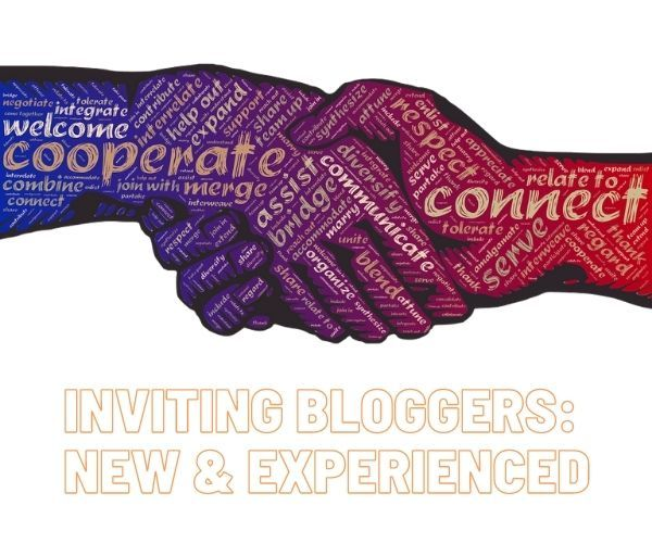 Improve Your Income From Blogging