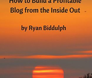 Pro Blogging Tip: Guard Against Complacency