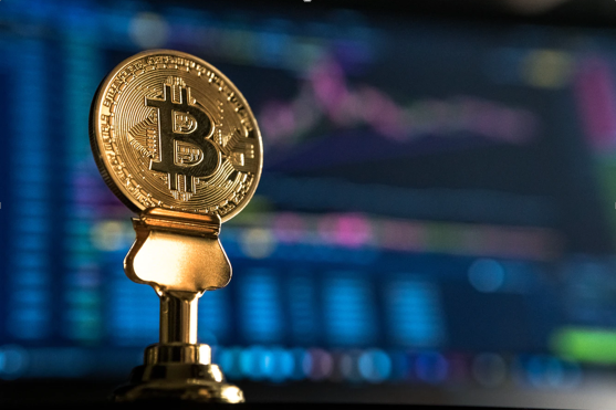 5 Tips to Secure Your Cryptocurrency Holdings Today