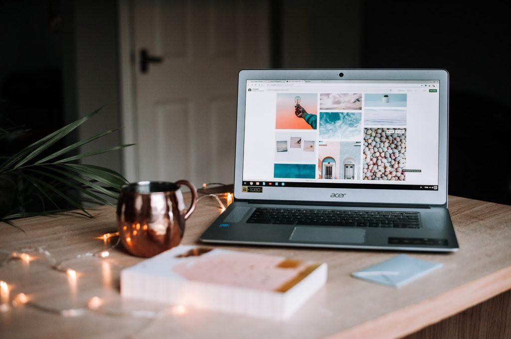 Blog Types