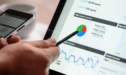 Top 3 Issues SEO Consultants Look At