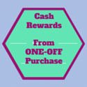 Cash Rewards125x125