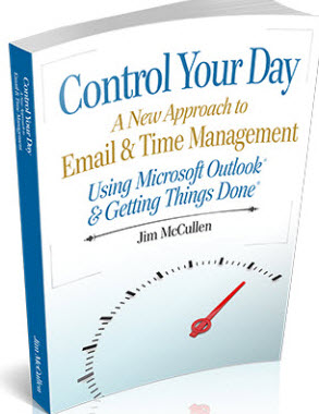 Control Your Day