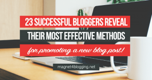 FabrizioTop-Bloggers-Featured-Post