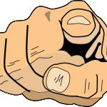Finger-px