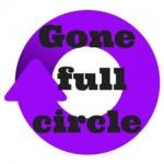 GoneFullCircle