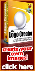 LogoCreator_120x240