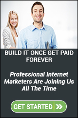 Best Networking Company